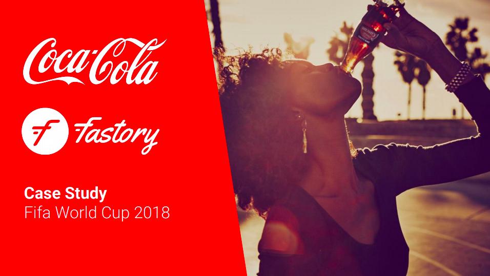 coca-cola-marketing-example