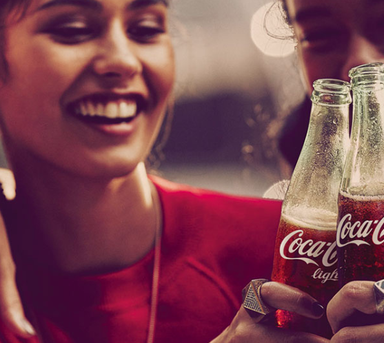 coca-cola-marketing-campaigns