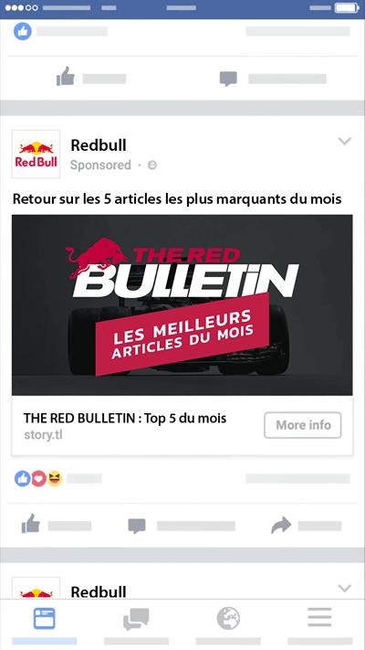 case-study-instagram-facebook-story-entertainement-redbulletin-1