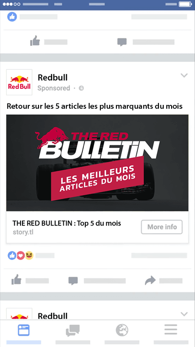 case-study-instagram-facebook-story-entertainement-redbulletin-1