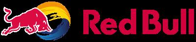 case-study-instagram-facebook-story-entertainement-redbulletin-logo