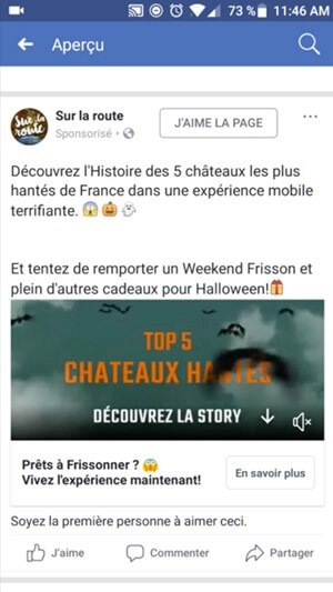 case-study-instagram-facebook-story-travel-vinci-1