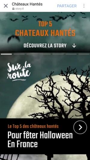 case-study-instagram-facebook-story-travel-vinci-2