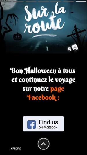 case-study-instagram-facebook-story-travel-vinci-4