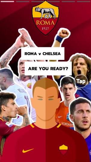 case-study-instagram-facebook-twitter-snapchat-story-sport-roma-1