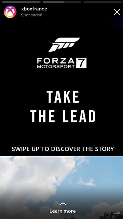 case-study-instagram-snapchat-story-gaming-forzamotorsport7-1