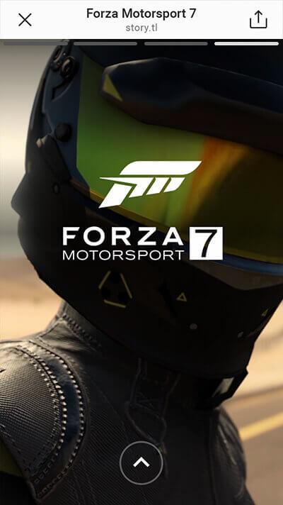 case-study-instagram-snapchat-story-gaming-forzamotorsport7-4