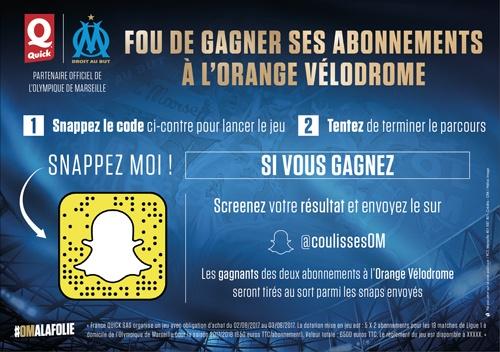case-study-instagram-snapchat-story-sport-olympiquemarseille-0