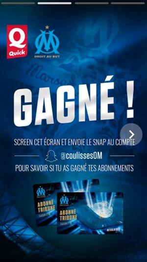 case-study-instagram-snapchat-story-sport-olympiquemarseille-3