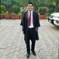 customer-sahilgupta