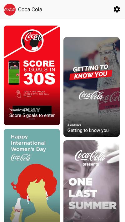 example-coke3