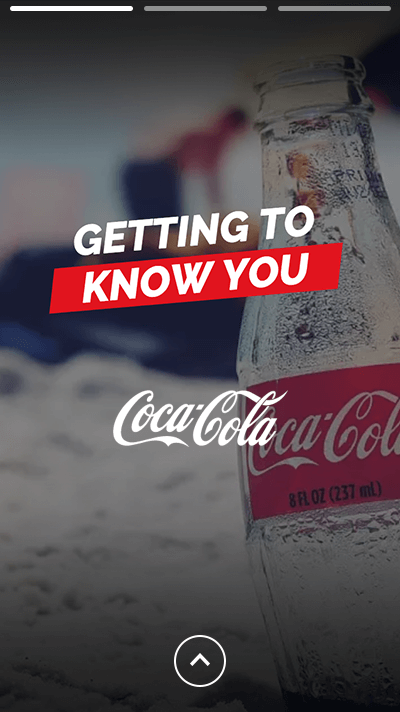 example-coke4