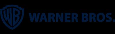banner-warner_dark