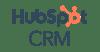 logo-hubspot-crm