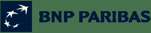 logos-bnp