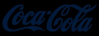 logos-coca