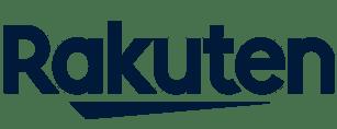 logos-rakuten