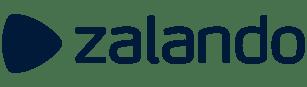 logos-zalando
