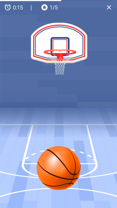 features-games_basket