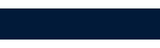 banner-press-webmarketing