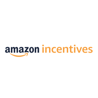 amazonincentives