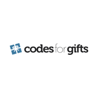 codesforgifts