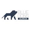 logo-blue-lions