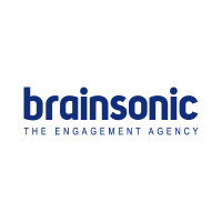 logo-brainsonic