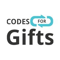 logo-codesforgifts