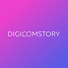 logo-digicomstory