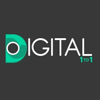 logo-digital1to1
