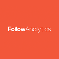 logo-followanalytics