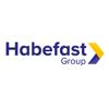 logo-habefast