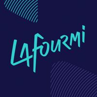 logo-lafourmi