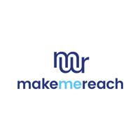 logo-mmr