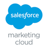 logo-salesforcemarketingcloud