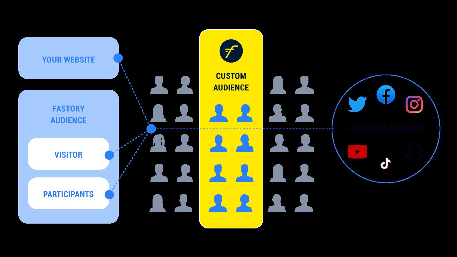 tiktok-schema1_en