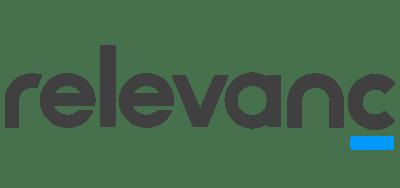 logo-relevanc