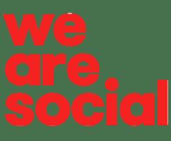 logo-wearesocial