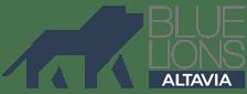 logo_bluelions