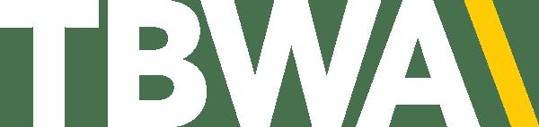 TBWA-Logo-white-case-study-fastory