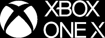 case-study-instagram-snapchat-story-gaming-xboxonex-logo