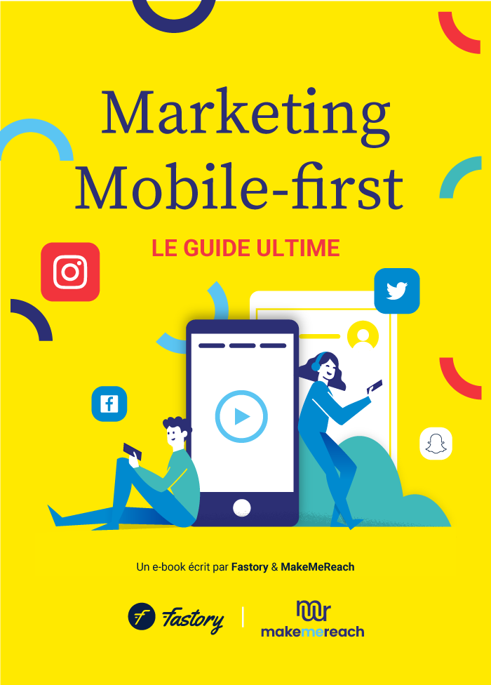 ebook-landing-visual2_fr