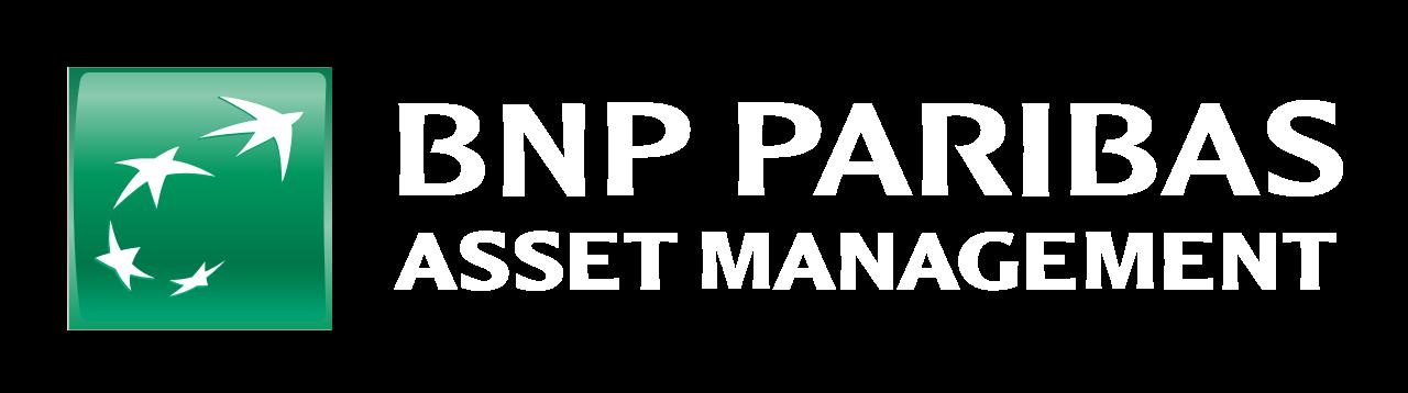logo-bnp-paris-asset-management-white.png
