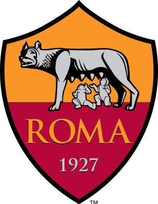 case-study-instagram-facebook-twitter-snapchat-story-sport-roma-logo