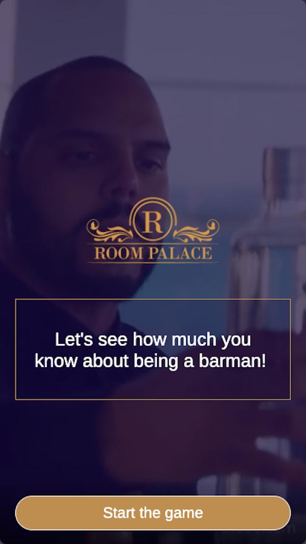 roompalace