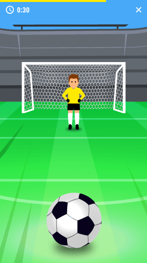 brick-footballGame