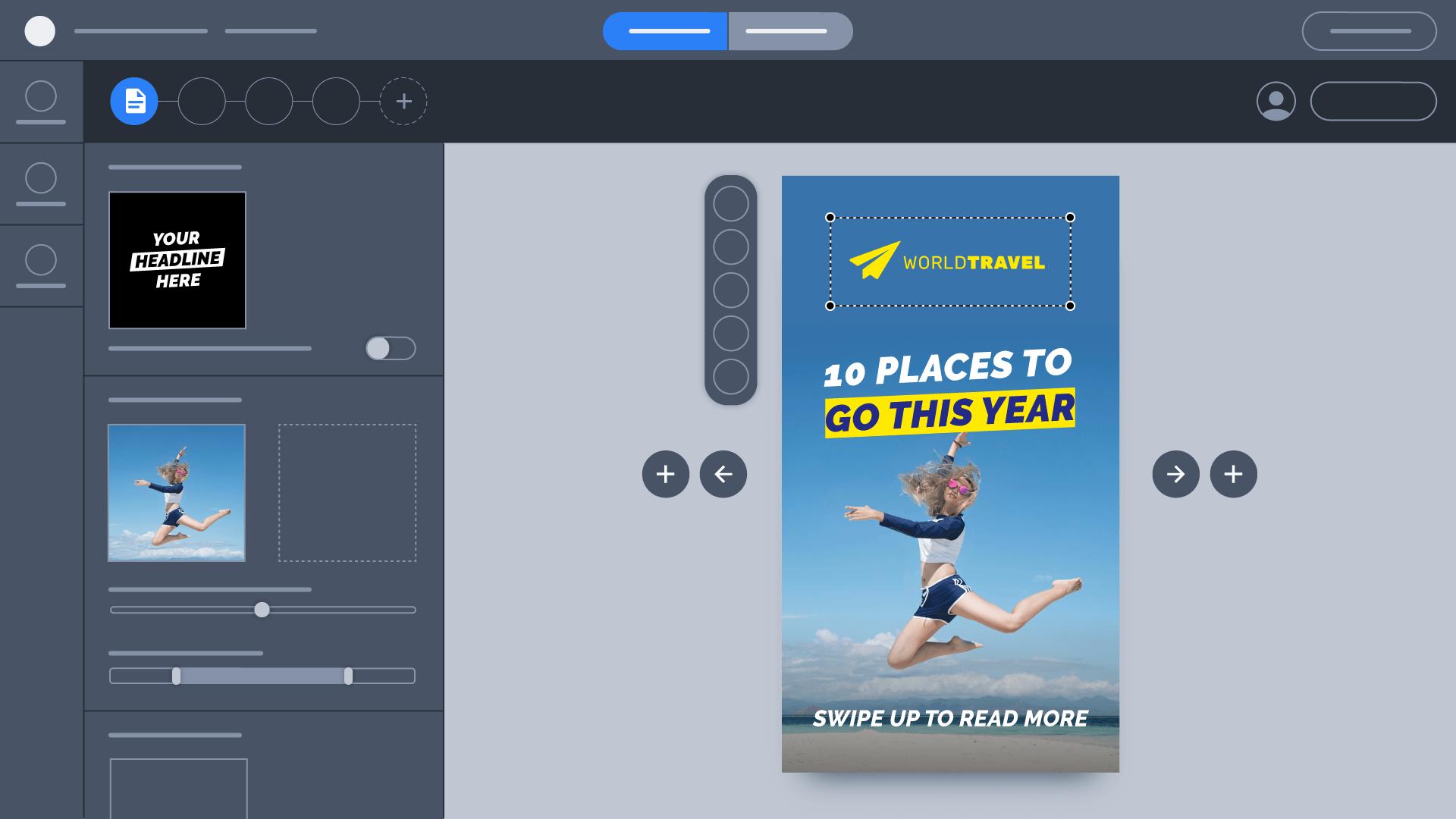builder-edit