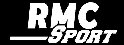 logo-rmc_white